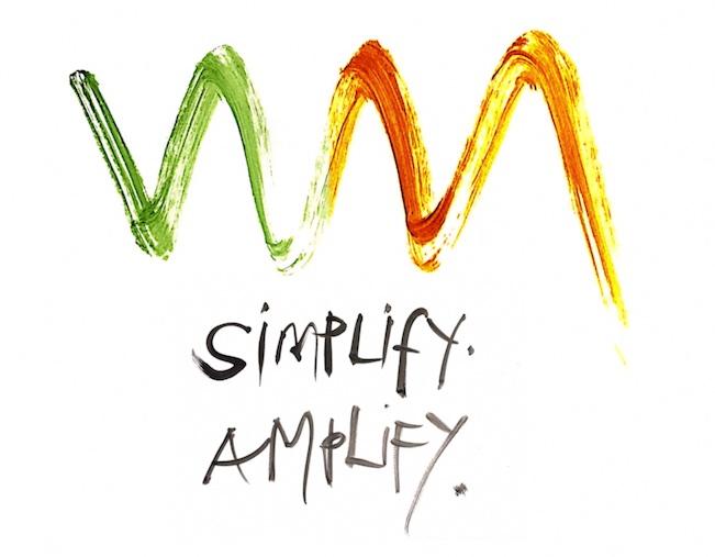 wm logo w|slogan 2226