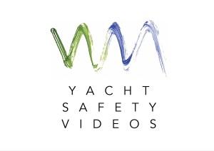 wmys_logo