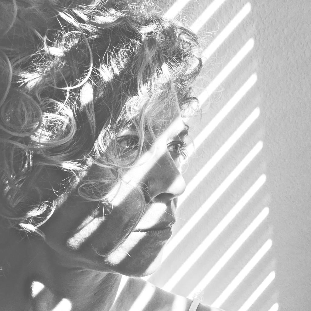 Claudia shadow blinds 3JUL2016 2053 (1)