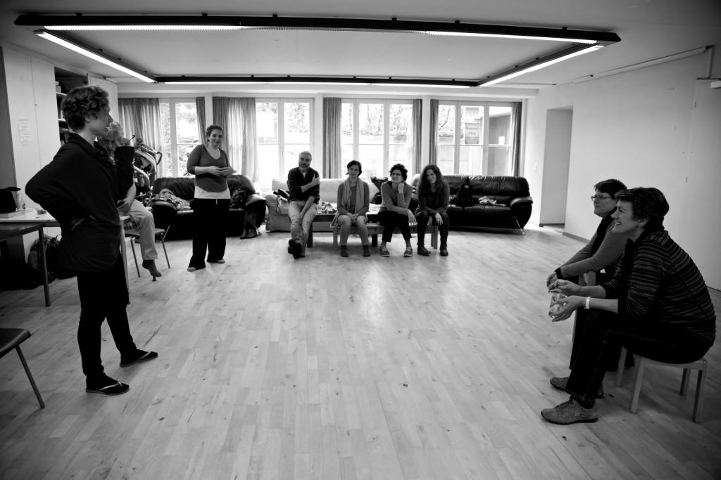 Upstage Acting Workshop - export JPG 50% 2 239
