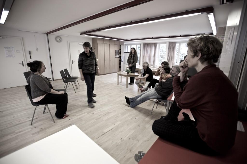 Upstage Acting Workshop - export JPG 50% 2 257