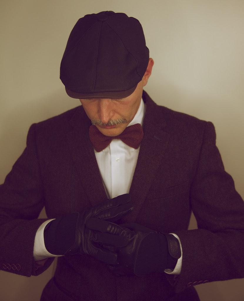 distinguished gentleman 549 (1)