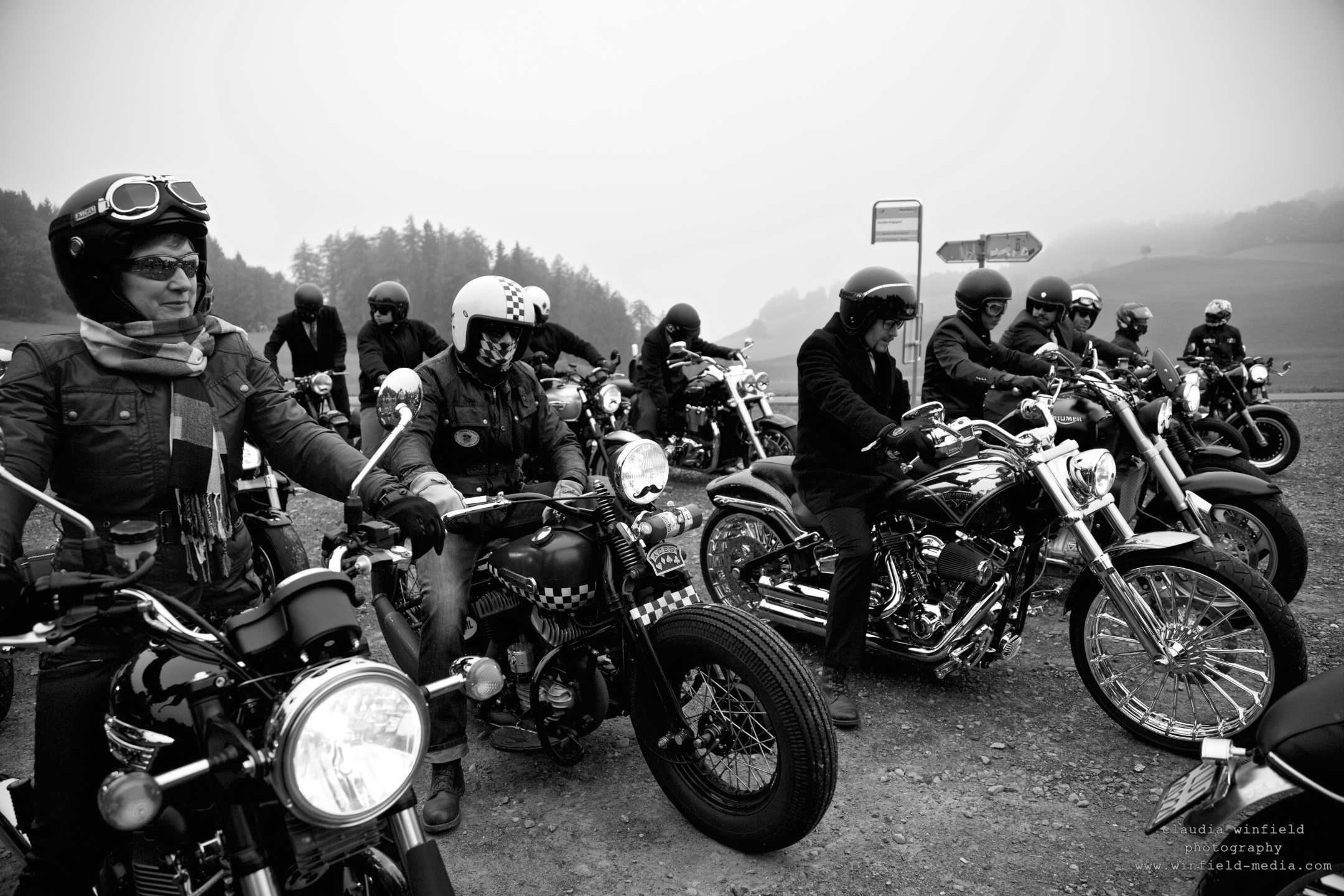 distinguished gentleman's ride 1388