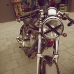 distinguished gentleman's ride 1475