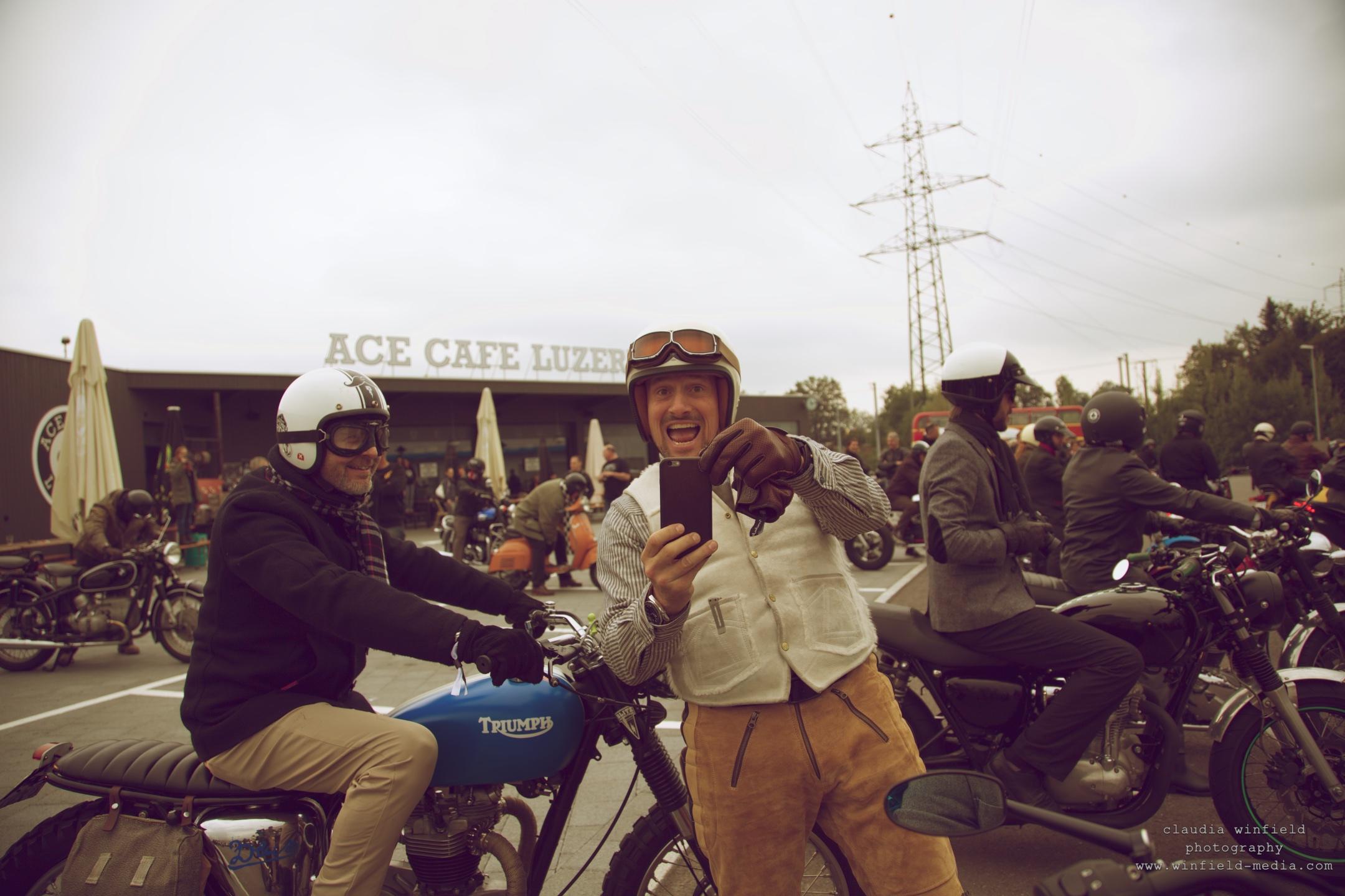 distinguished gentleman's ride 1489