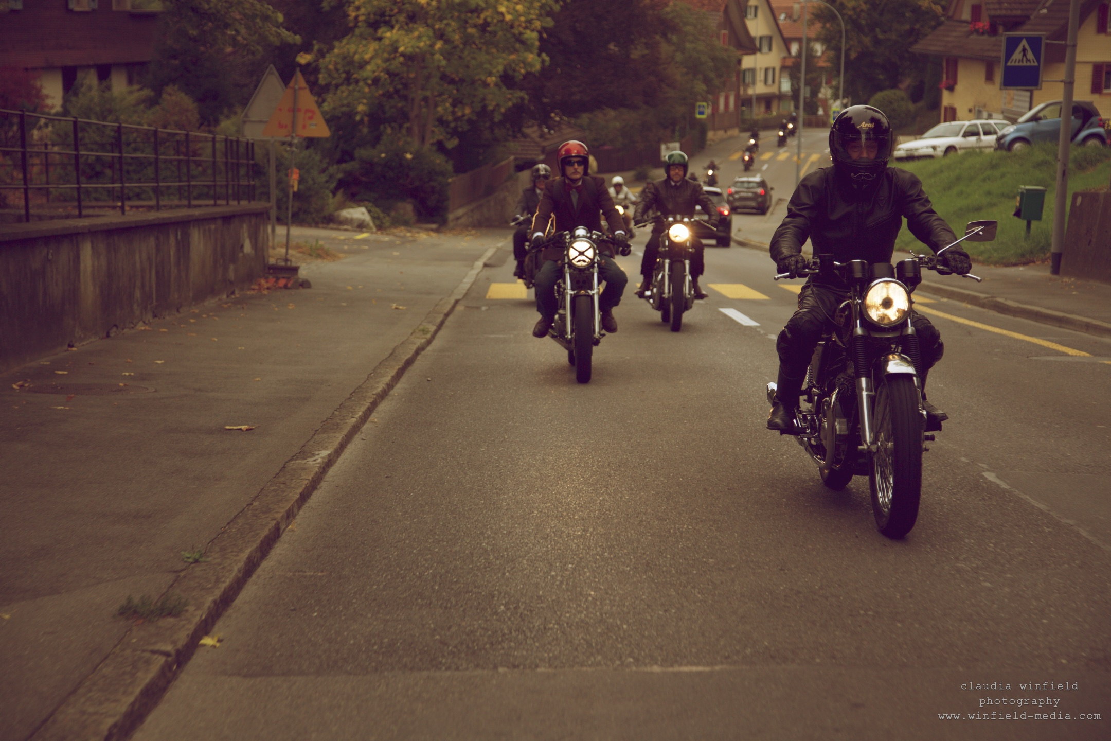 distinguished gentleman's ride 1491