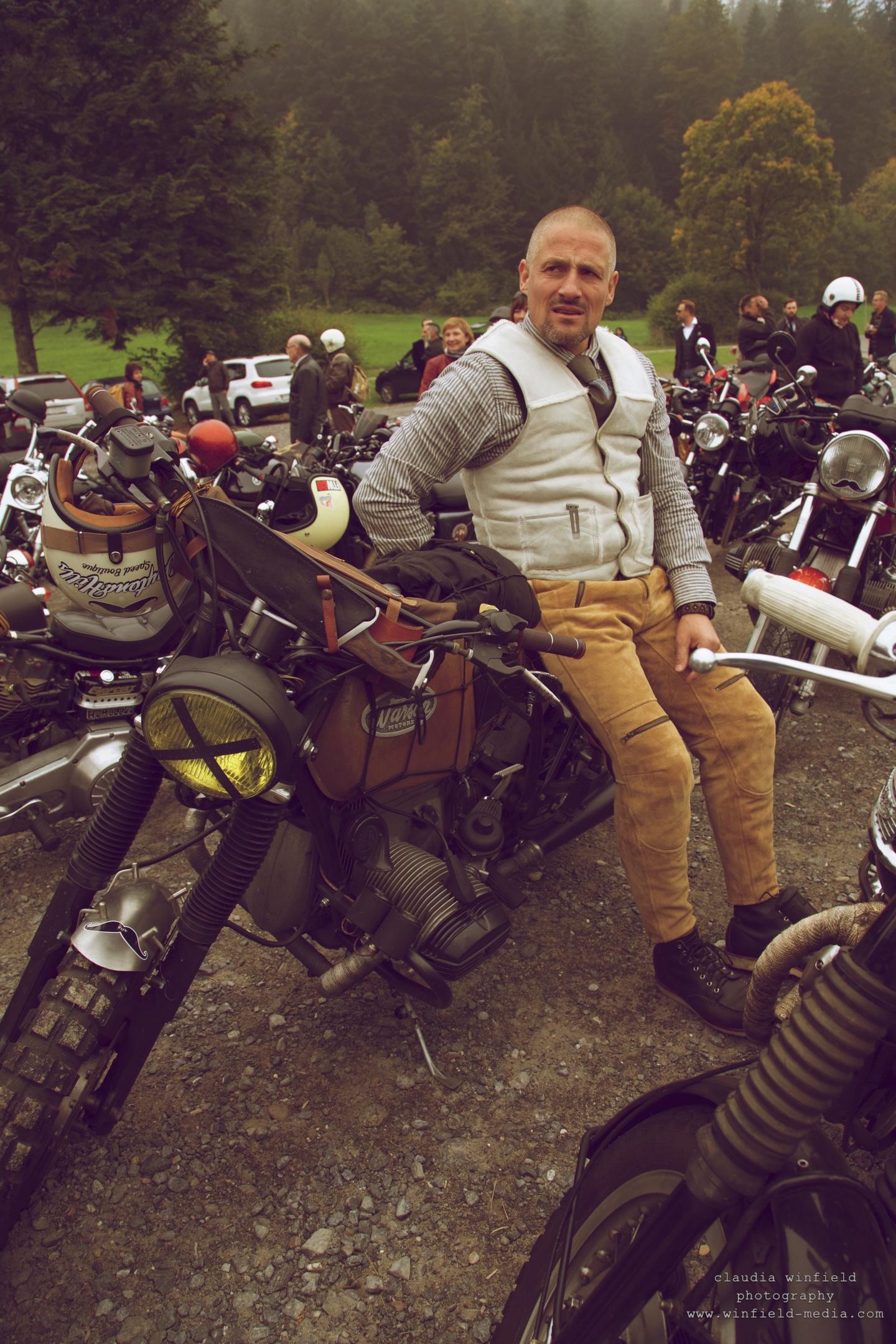 distinguished gentleman's ride 1495