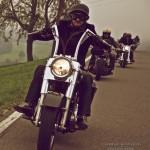 distinguished gentleman's ride 1500