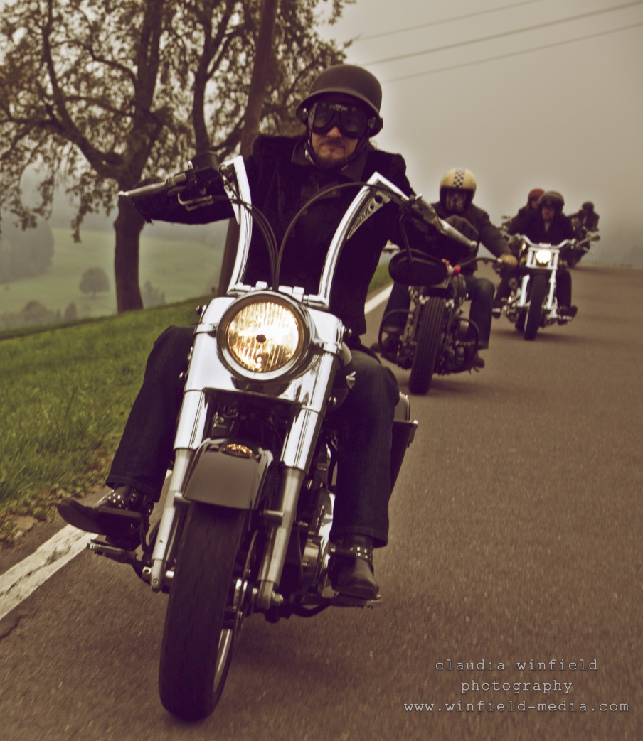 distinguished gentleman's ride 1500