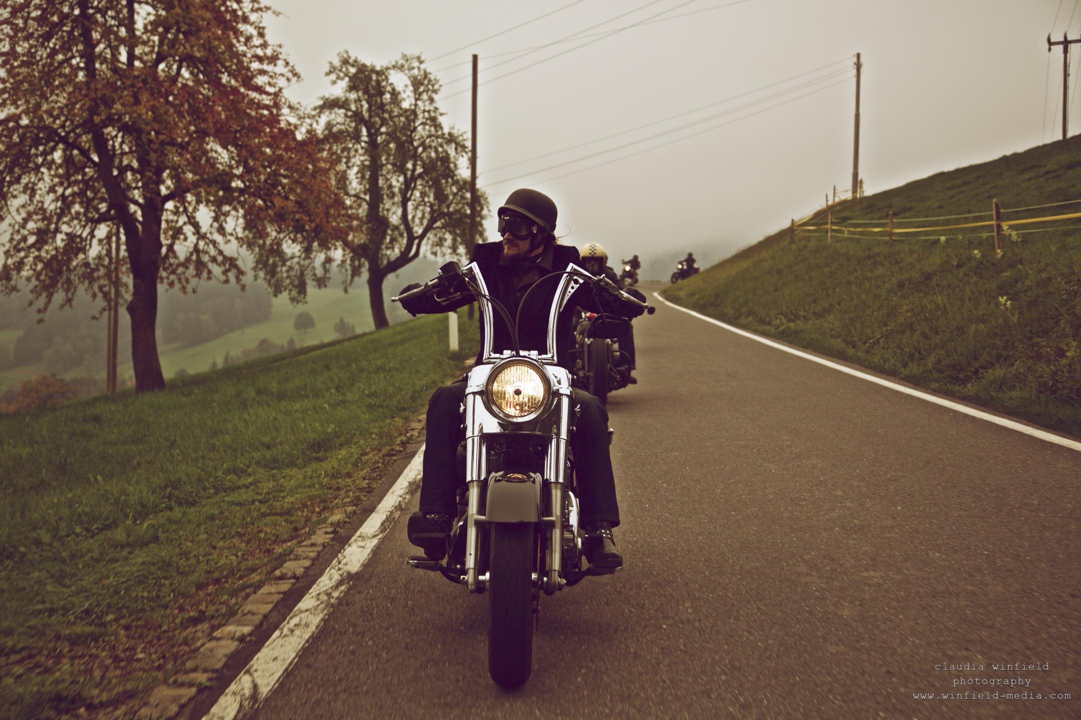 distinguished gentleman's ride 1501