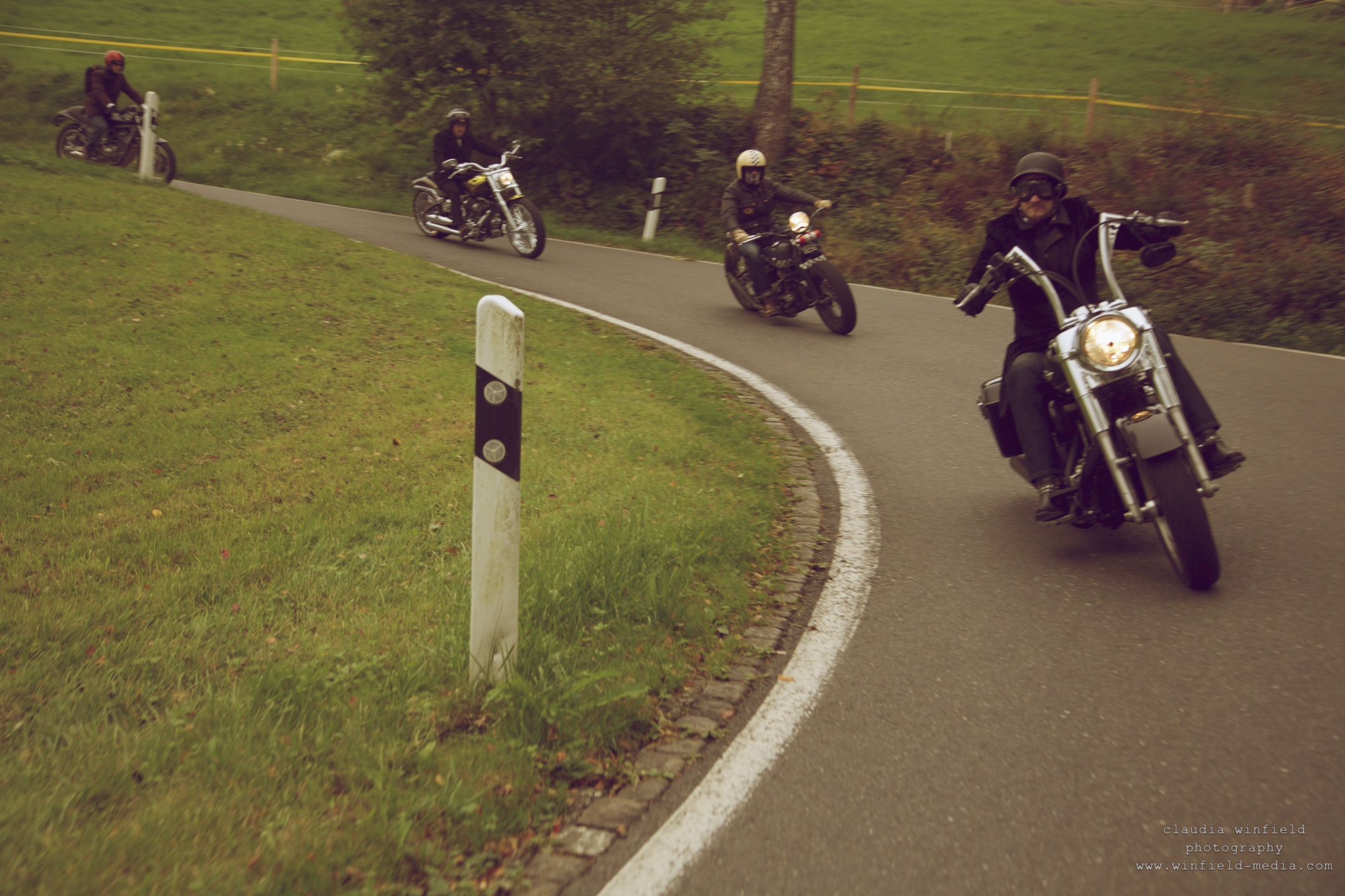 distinguished gentleman's ride 1502