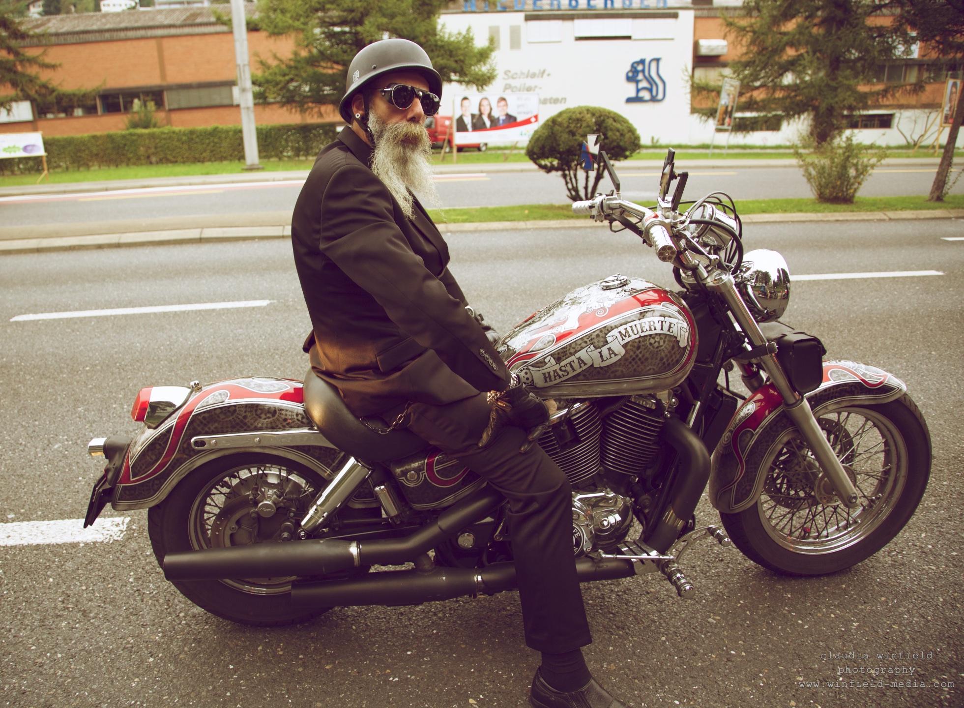 distinguished gentleman's ride 1505
