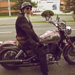 distinguished gentleman's ride 1506