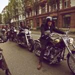 distinguished gentleman's ride 1508