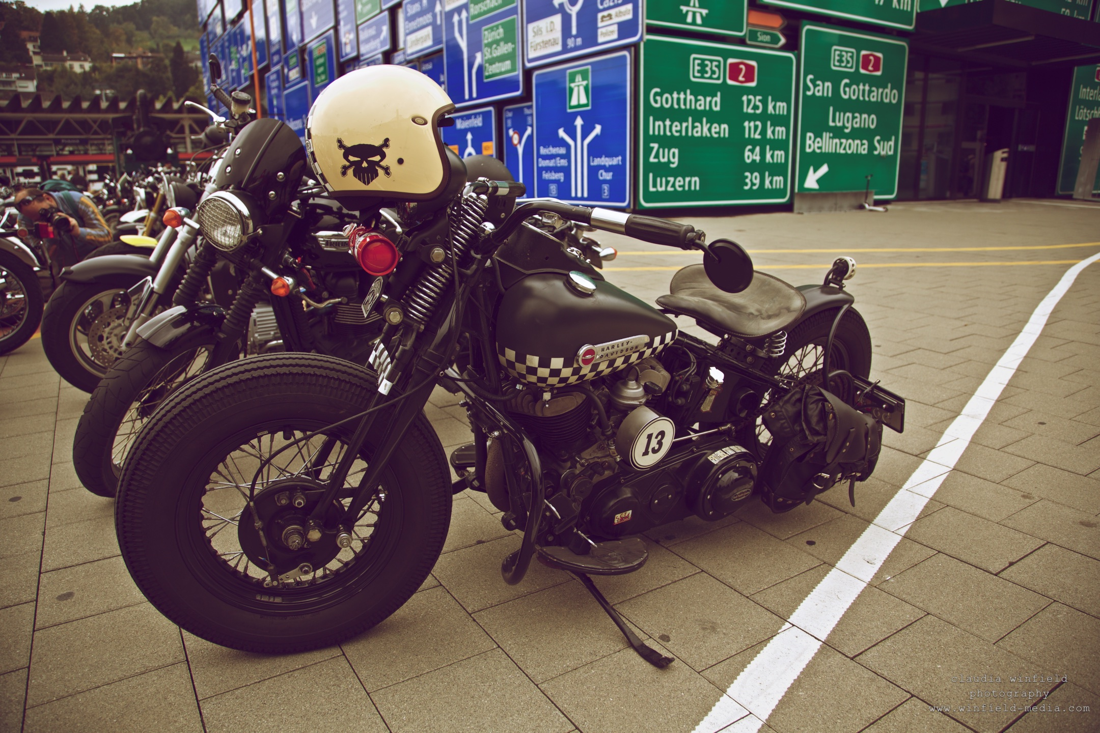 distinguished gentleman's ride 1517