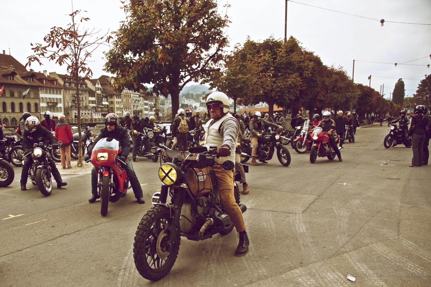 distinguished gentleman's ride 1528