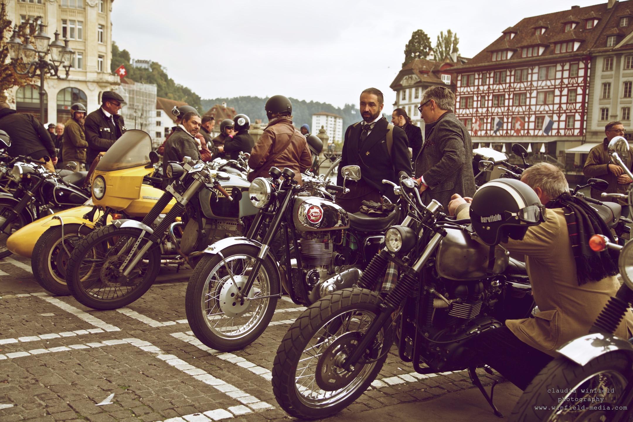 distinguished gentleman's ride 1530