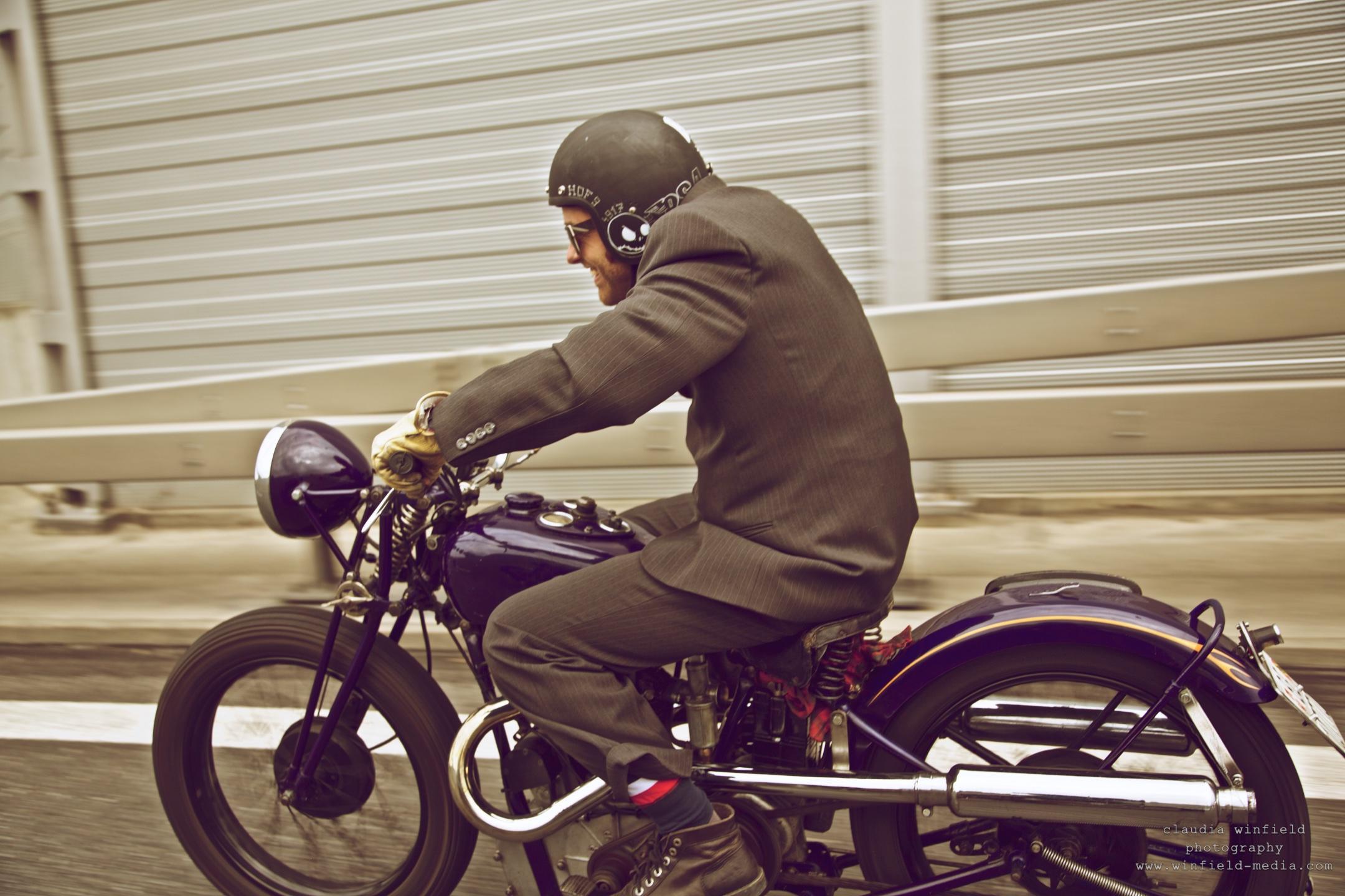 distinguished gentleman's ride 1538