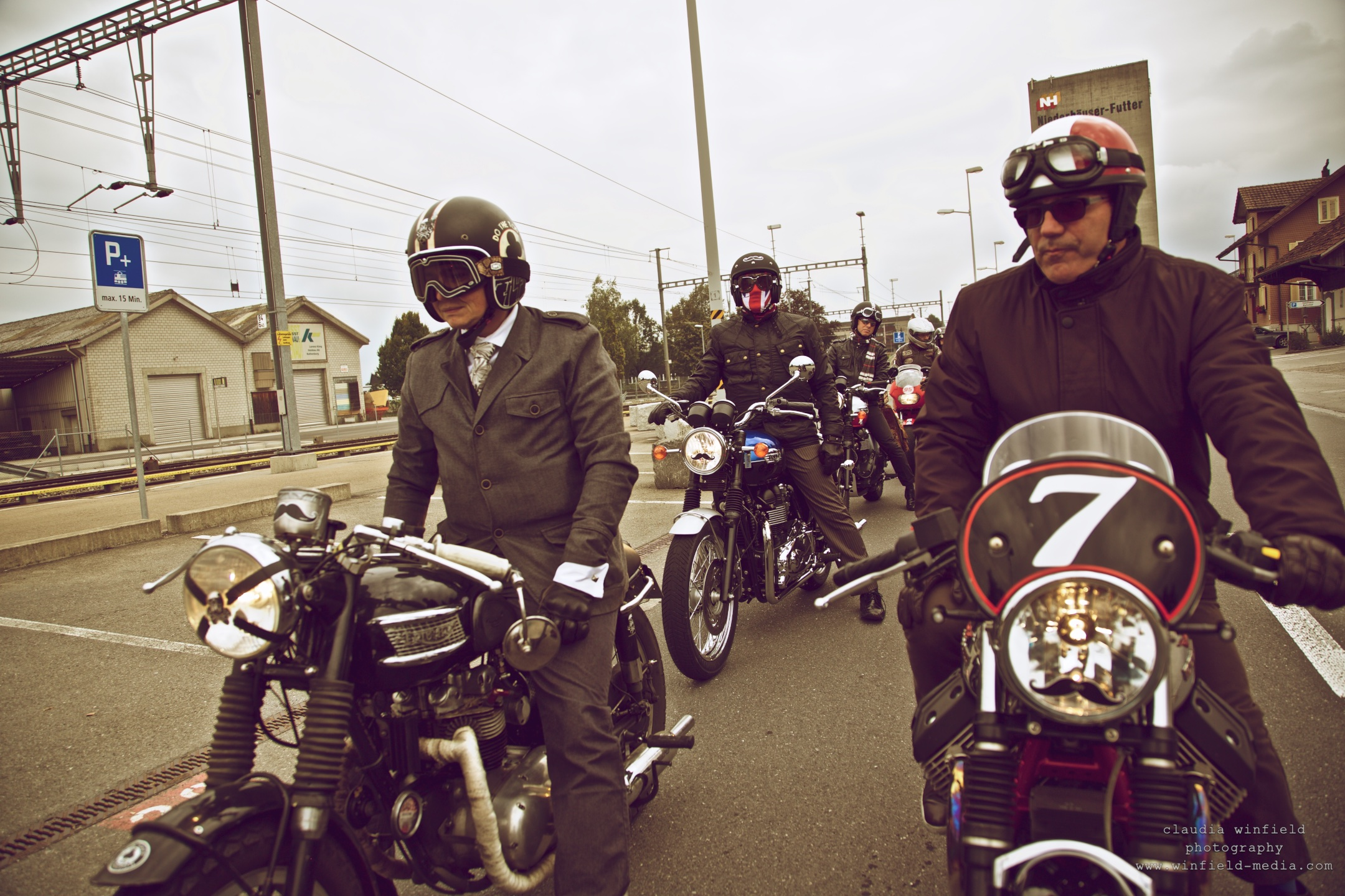 distinguished gentleman's ride 1542