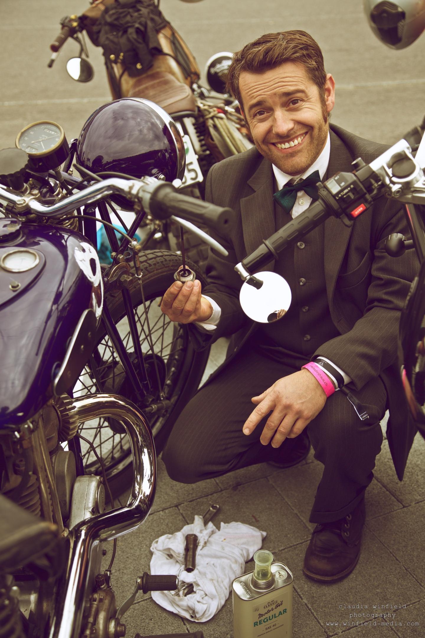 distinguished gentleman's ride 1544