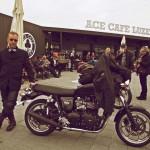 distinguished gentleman's ride 1558