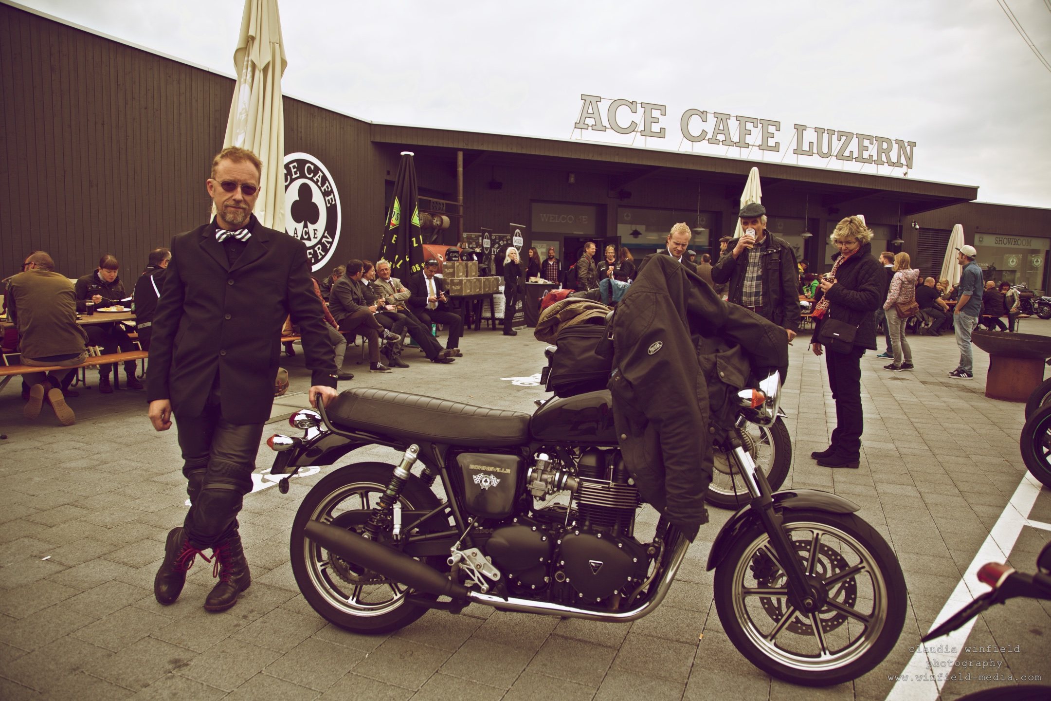 distinguished gentleman's ride 1558