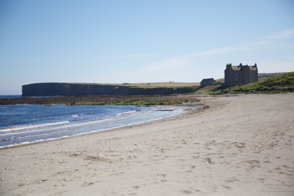 freswick castle 2124 (1)
