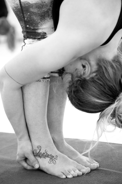 hot yoga 2059